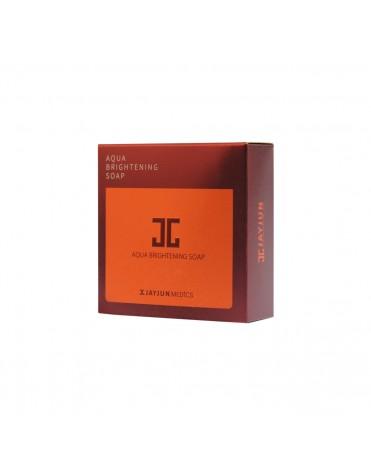水光控油卸妝皂  (缺貨)