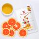蜂蜜紅果蜜光活膚修復面膜25 ML(5PCS)